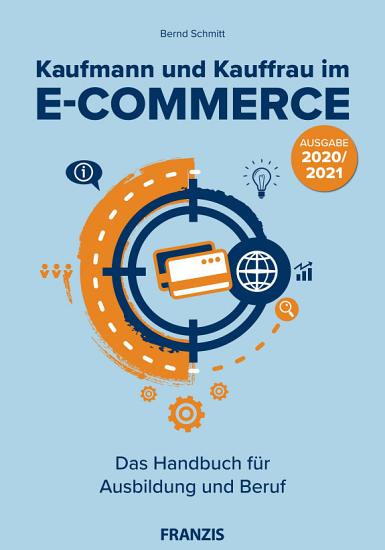 Kaufmann und Kauffrau im E Commerce   2020 PDF