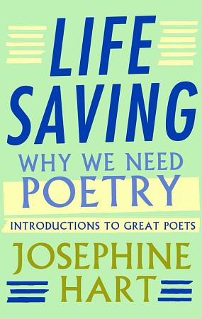 Life Saving PDF