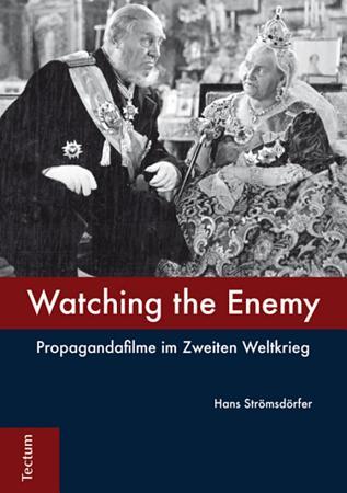Watching the Enemy PDF