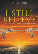 I Still Believe Book PDF