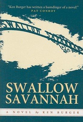 Swallow Savannah PDF