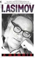 I  Asimov PDF