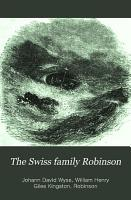 The Swiss family Robinson PDF