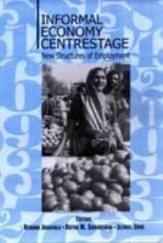 Informal Economy Centrestage PDF