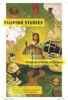 Filipino Studies PDF