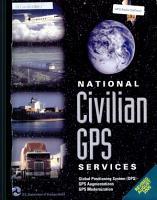 National Civilian GPS Services PDF
