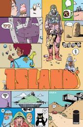 Island #14