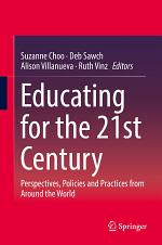 Educating for the 21st Century