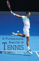 A Psychological Analysis of Tennis