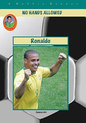 Luiz Ronaldo