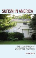 Sufism in America PDF