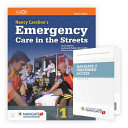 Nancy Carolines Emergency Care in the Streets PDF