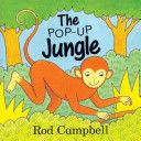 The Pop up Jungle