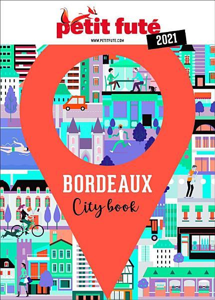 Bordeaux 2019 Petit Fute