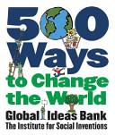 500 Ways to Change the World PDF
