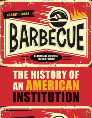 Barbecue PDF