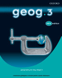 geog 123  geog 3  students  book