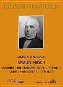 Samuel Hirsch
