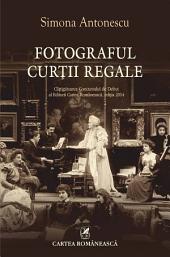Fotograful Curţii Regale