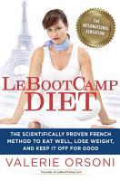 LeBootcamp Diet PDF
