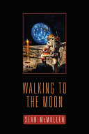 Walking to the Moon PDF