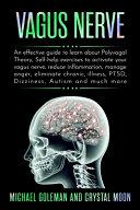 Vagus Nerve Book