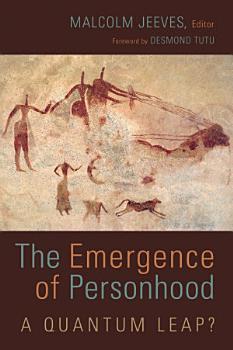 The Emergence of Personhood PDF