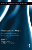 Women and the Media PDF