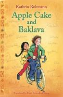 Apple Cake and Baklava PDF