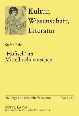 H  fisch  im Mittelhochdeutschen PDF
