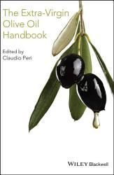 The Extra Virgin Olive Oil Handbook PDF