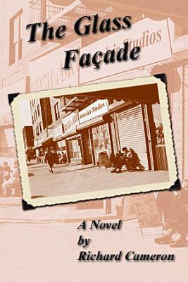 The Glass Facade PDF