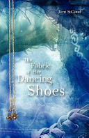 The Fabric of Her Dancing Shoes PDF