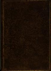 La monarchia di Spagna overo dell'unione delle corone e regni della casa d'Austria (etc.) libri II.