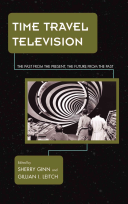 Time-Travel Television