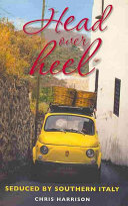 Head Over Heel