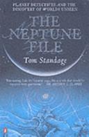 The Neptune File Book