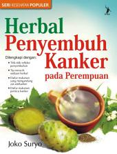 Herbal Penyembuh Kanker pada Perempuan