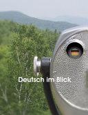 Deutsch Im Blick PDF