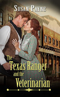 The Texas Ranger and the Veterinarian PDF