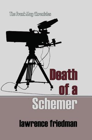 Death of a Schemer