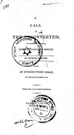 """""""A"""" Call to the Unconverted..."""