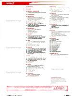 Kreuzer PDF