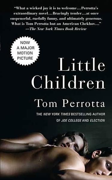 Download Little Children Book