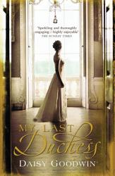 My Last Duchess Book PDF