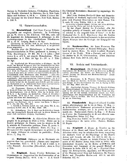 Literarische Zeitung PDF