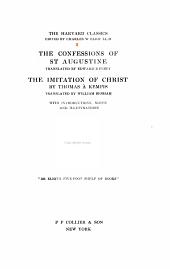 The Harvard Classics: Volume 7