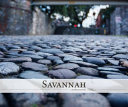 Savannah Book