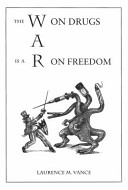 The War on Drugs Is a War on Freedom PDF