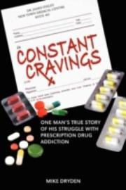 Constant Cravings